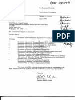 T5 B69 Jetlease Fdr- Entire Contents- FBI Docs and Withdrawal Notice 660