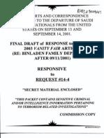 T5 B70 ATA Flight L-1011 Las Vegas Fdr- Entire Contents- FBI Docs and Withdrawal Notice 665