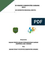 2ad6c-PDRB-Kab.-Subang-2012