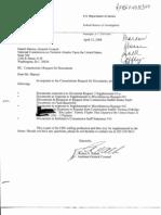 T5 B70 Saudi Flights FBI Docs 2 of 4 Fdr- TSC-Tipoff Checks Tab- Entire Contents- FBI Docs- Withdrawal Notice 686