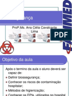 biossegurana-2012
