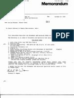 T8 B15 FAA Subpoena Compendium Fdr- AEA Towers Tab- Doc Indexes 698