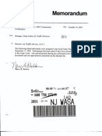 T8 B15 FAA Subpoena Compendium Fdr- AGL Tab- Doc Indexes 702