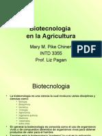 biotecnologia-1210265013165013-9