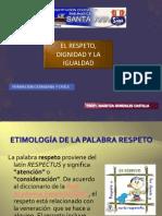 Diapositiva Maritza OK TERMINADO 1