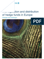 Pwc Reg Distrib Hedge Funds05