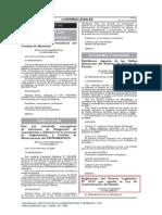 Reglamento-DecLeg1017