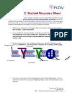 Act 2.2.2 Student Response