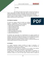2.6 ANÁLISIS ESTRUCTURAL.pdf