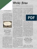newspaper 7
