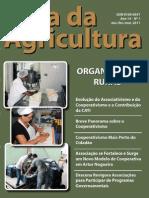Organização Rural