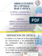 fisica-optica-121101100125-phpapp02