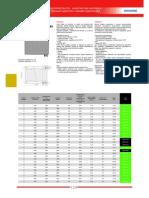Radotelelekspremium Fisa Tehnica Premium11-Ft