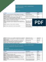 MESA 4. Textos admitidos.doc