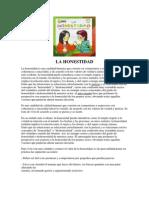 LA HONESTIDAD.docx