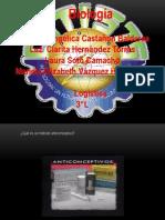 metodos anti conte.pdf  equipo 11