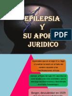 Trabajo Epilepsia