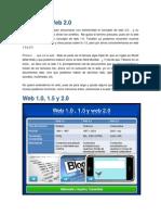 L a Web.docx