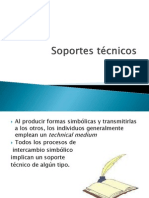Soportes técnicos.pptx