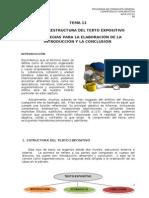 Material Informativo 11 Alfa