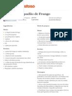 Tudo Gostoso - Empadão de Frango.pdf