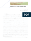 1308248809 ARQUIVO TrabalhoCompleto CONLAB11[BPuccinelli]