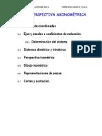 APUNTES TEMA 9