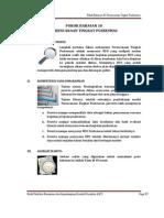 pokok bahasan 10  perencanaan tingkat puskesmas.pdf