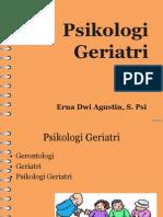 Psikologi Lansia.ppt