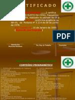 Certificado- CIPA  0002