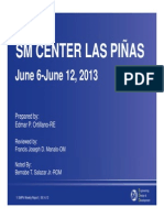 PN Facility Report WEEK 24