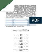 Aporte2 Instrumentacion Industrial