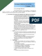 30256576 La Tecnica de La Exposicion Oral y Sus Estrategias Didacticas
