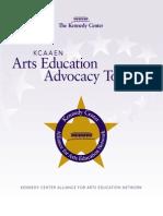 artseducationadvocacytoolkit