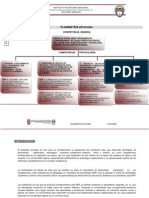 Guia de Planimetria Aplicada3bc