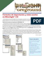 MS3D-Formatos de importación y cómo usarlos-200801