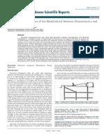 Distraction Osteogenesis of the Maxillofacial Skeleton Biomechanics And