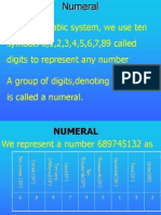 1.Numbers2