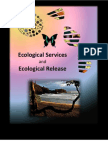 Ecological Services and Ecological Release ...