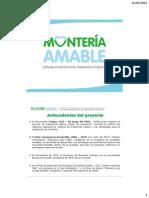 06_SEMINARIO_TU_Sistema_Estrategico_Transporte Público de Monteria_J DIAZ