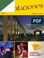 BOLETIN_Soluciones_eutectic