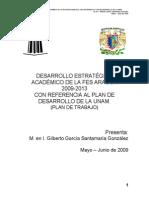 Copia de Plan Completo Gilberto Garcia