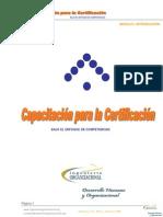 Manual Participante Modulo i