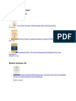 1_Acquired Books Investing