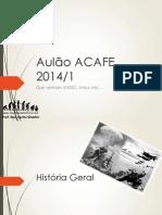Aul%C3%A3o-ACAFE-2014-1