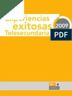104140486-Experiencias-Exitosas-Telesecundaria
