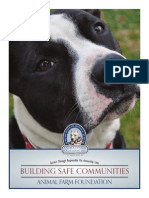 Building Safe Communities E Book Web4