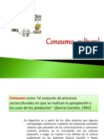 consumocultural-