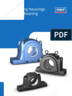 Housing Selection From Bearing Nos