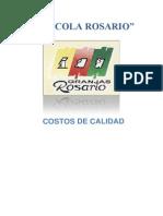 AVÍCOLA ROSARIO COSTOS CALIDAD F (1)